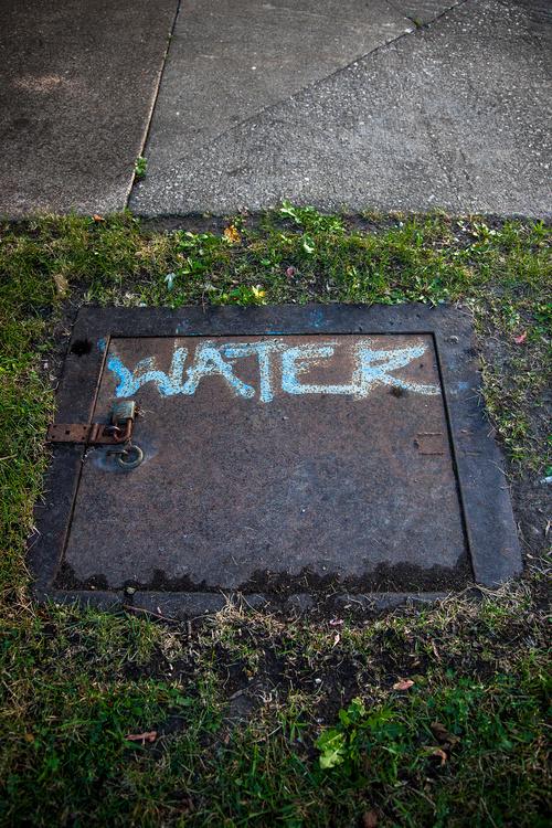 IMG_1153_L Water Vault.jpg
