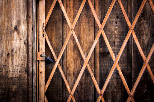 IMG_0846_L Gated Fence.jpg
