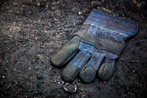 IMG_0986_L Mud Glove 2.jpg